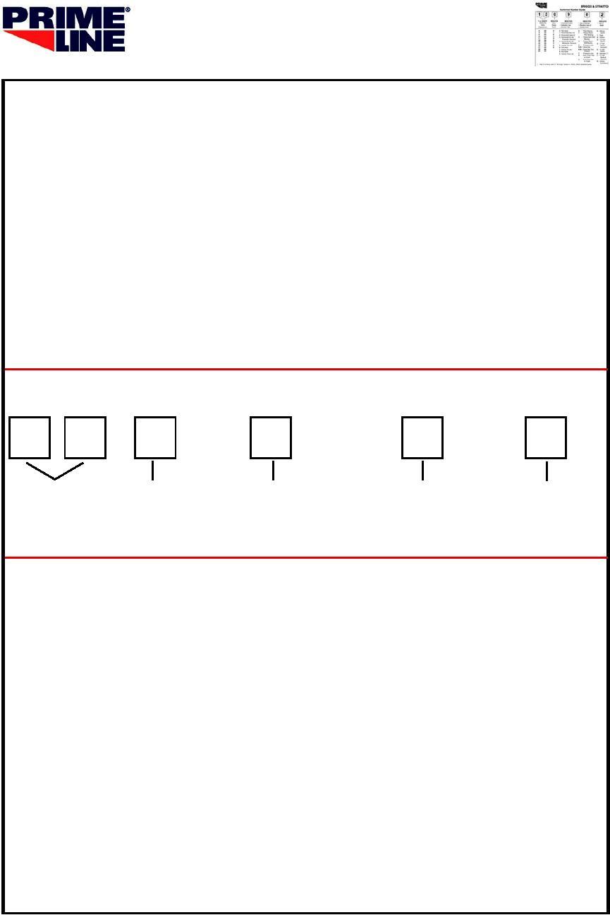 Array - briggs stratton 28n707 manual pdf   2019 ebook library  rh   15 pdf commentaarnieuwetestament nl